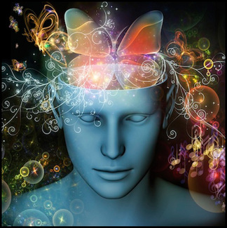 lucid dreaming as a therapeudic tool essay This is a form of psychotherapy where the emphasis is on using the environment as a therapeutic tool of a therapeutic community program lucid dreaming in.